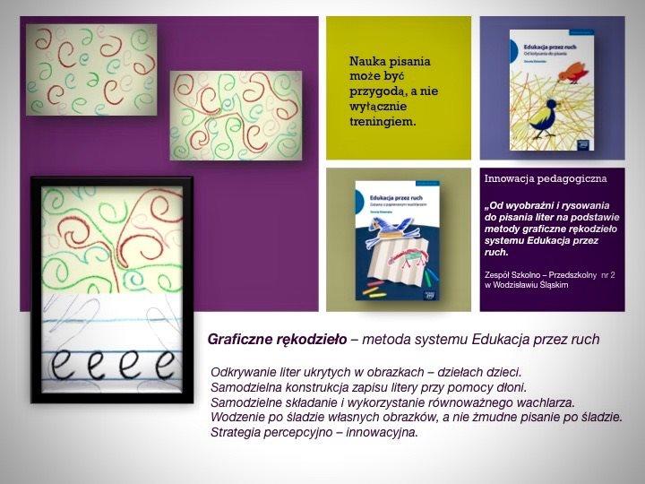 http://pracownia.origami.org.pl/69826470_1120326591502109_2423967039489048576_n.jpg